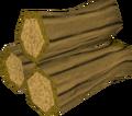 Arctic pyre logs detail.png