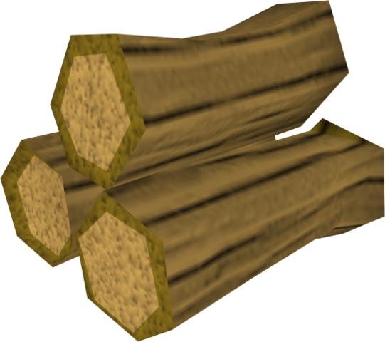 File:Arctic pyre logs detail.png