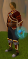 Augmented Orb of the Cywir elders equipped.png