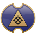 File:Bandit Camp lodestone icon.png