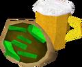 Beer and kebab detail.png