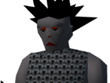 Black Knight Titan