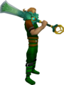 Brassica Prime godsword equipped.png