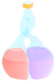 Brightfire potion detail.png
