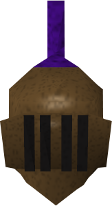 File:Bronze full helm detail old.png