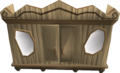 Carved oak magic wardrobe detail.png