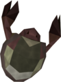 Crab claw (override) detail.png