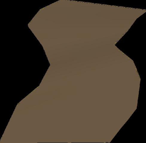 File:Damp cloth detail.png