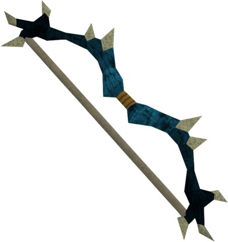 File:Dark bow (blue) detail.png