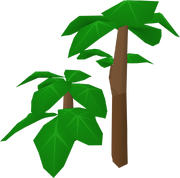 Doogle bush