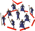 Elf squad (heavy) (red).png