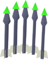 Emerald bolts detail.png