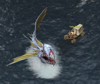 Facebook image 1 new big fish quest