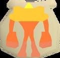 Fire titan pouch detail.png