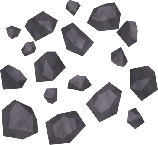 File:Fractite ore detail.png