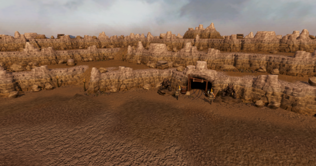 File:Fremennik Slayer Dungeon entrance.png