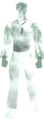 Ghost captain (ghostship).png