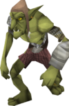 Goblin4