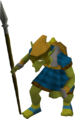 Goblin guard (monster) old.png