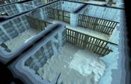 KGP prison