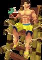 Lifeguard 1.png