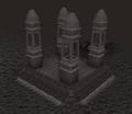 Obelisk old.png