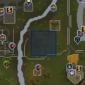 Outlaw Camp location.png