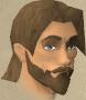 Sir Lancelot chathead