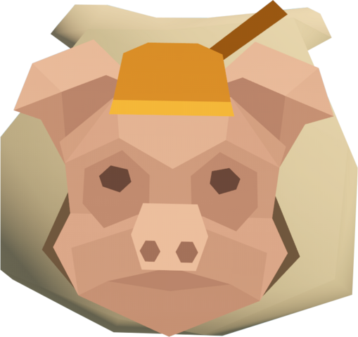 File:War pig pouch detail.png
