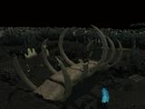 A Tribo Perdida