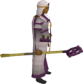 Ancient crozier equipped.png