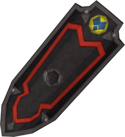 File:Black shield (h3) detail.png