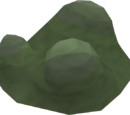 Cave slime