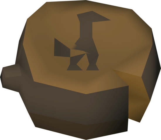 File:Crude carving detail.png