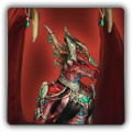 Drakewing outfit icon (female).png