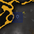 Ghostly piper location.png