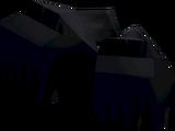 Gloves of subjugation