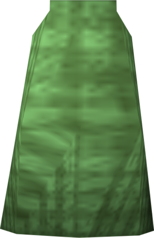 File:Green robe bottoms detail.png