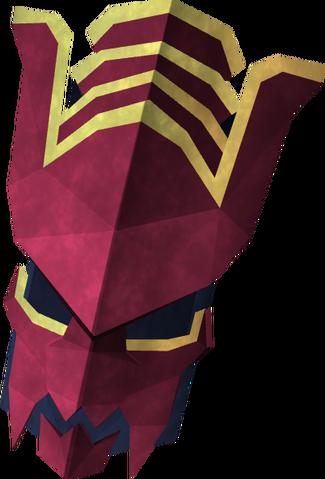 File:Imphide shield detail.png