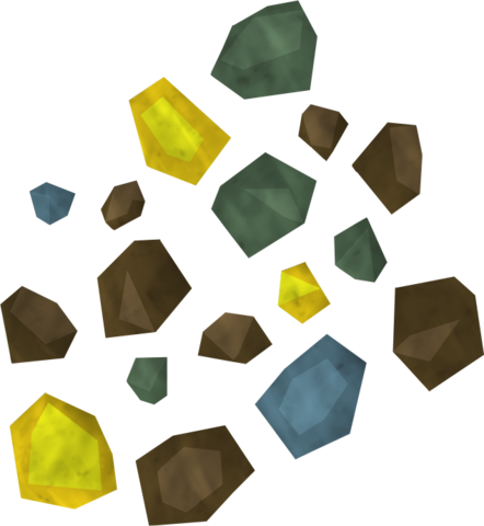 File:Living minerals detail.png