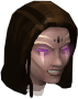 File:Moia chathead.png
