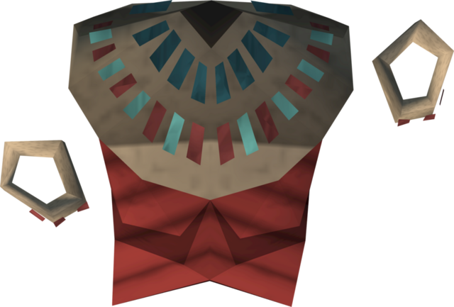 File:Pharaoh's top (red) detail.png