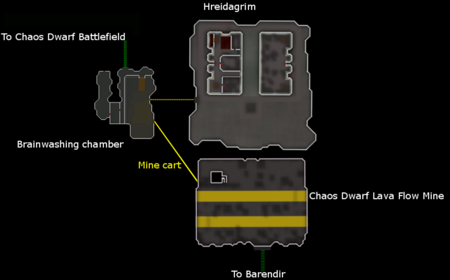 File:Red Axe base map.png