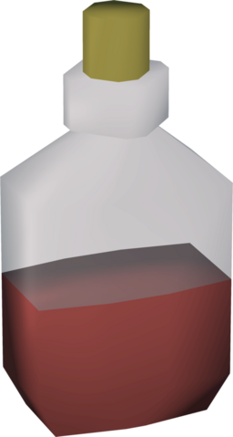 File:Redberry juice detail.png