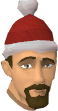 File:Sir Amik chathead (Christmas).png