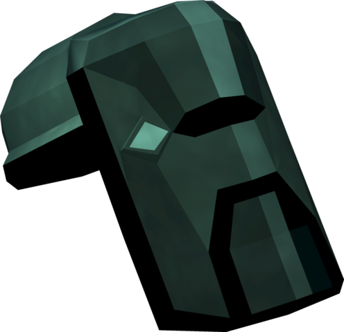 File:Smith's helm (adamant) detail.png