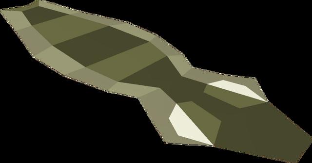 File:Snakeskin detail.png