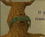 Spirit tree chat big