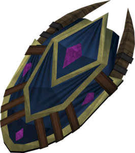 File:Spiritbloom shield detail.png