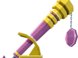Telescope (Treasure Hunter)